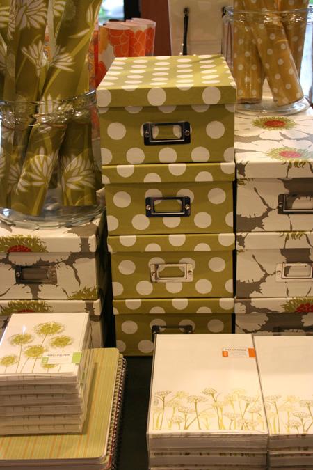 03-28-08-ecru-store-photos-056.jpg