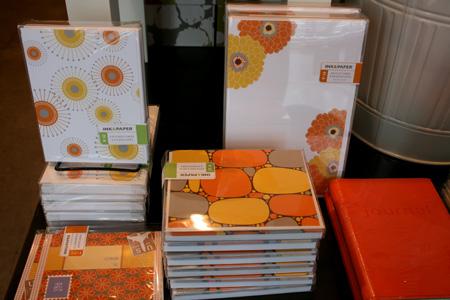 03-28-08-ecru-store-photos-060.jpg