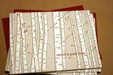 blog-photos-11-11-08-030