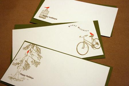 blog-photos-11-11-08-035