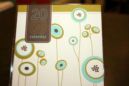 blog-photos-11-11-08-109