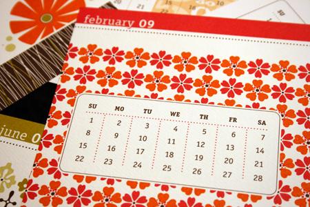 blog-photos-11-11-08-111
