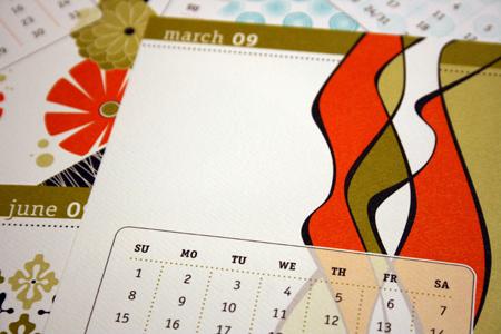 blog-photos-11-11-08-112
