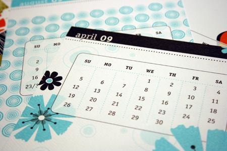 blog-photos-11-11-08-113