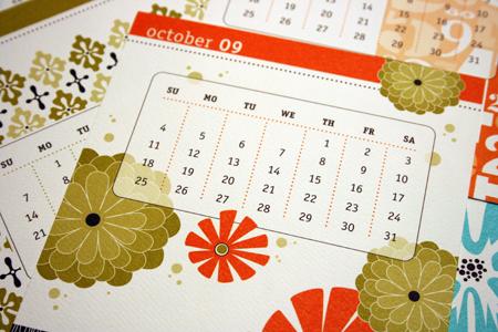 blog-photos-11-11-08-114