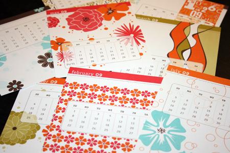 blog-photos-11-11-08-119