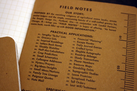 field-notes-1