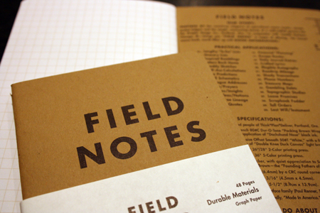 field-notes-2
