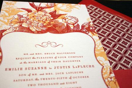 instore-printing-samples-010