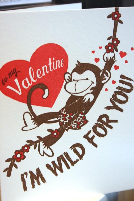 valentines-016
