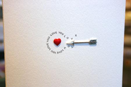 valentines-021