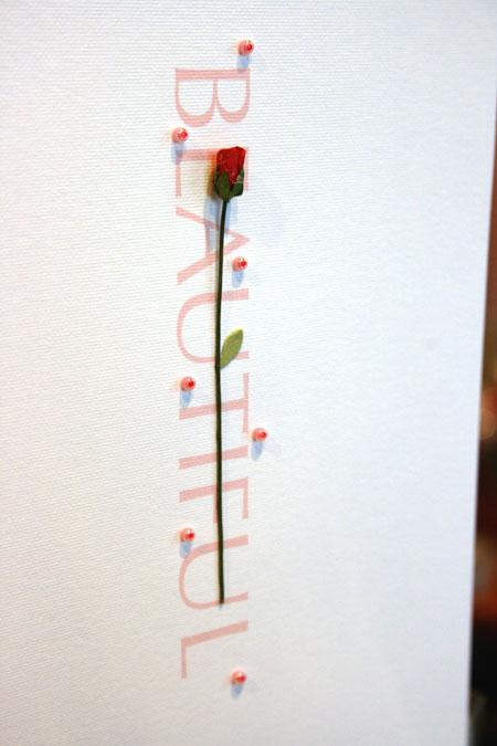 valentines-024