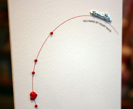 valentines-026