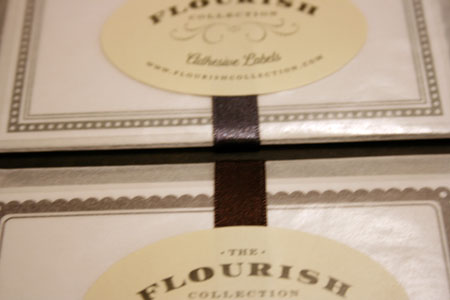 flourish-labels-005