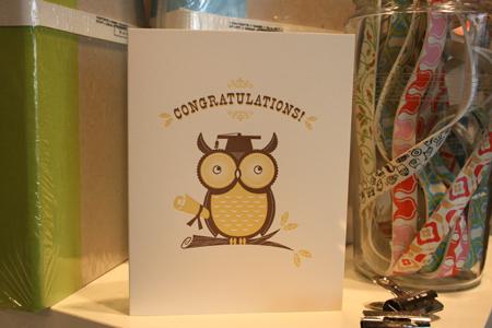 graduation cards 001