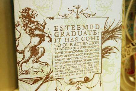 graduation cards 002