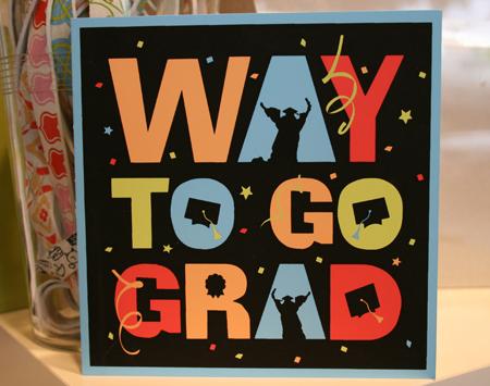 graduation cards 007