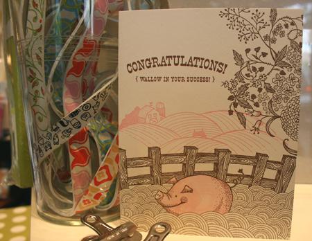 graduation cards 012