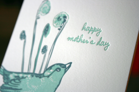 mothers-day-0071