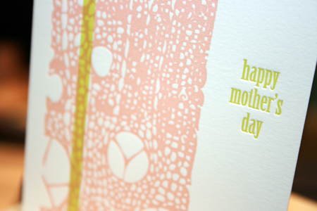mothers-day-012