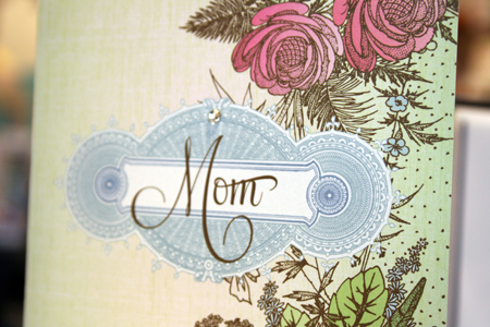 mothers-day-017