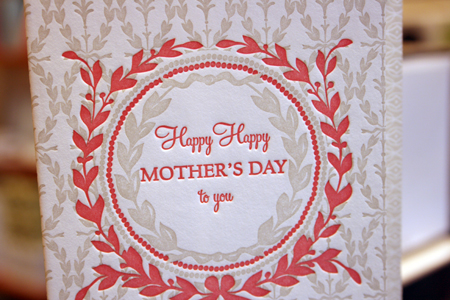 mothers-day-019