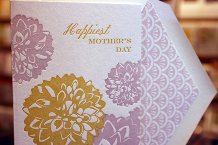 mothers-day-021