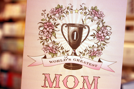 mothers-day-024