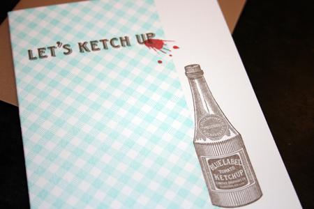 ketchup 002
