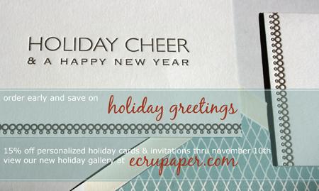09 christmas promo-blog