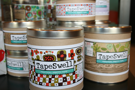 Tapeswell 003