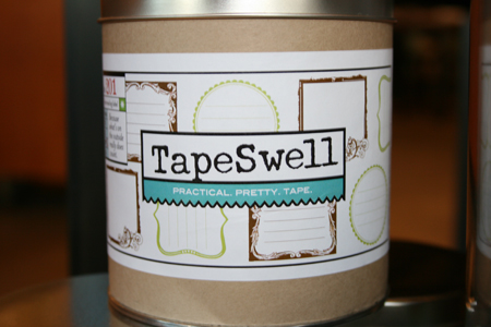Tapeswell 004