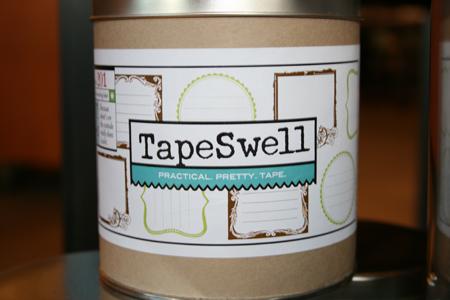 Tapeswell 004